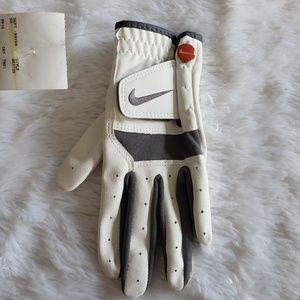 Golf glove small